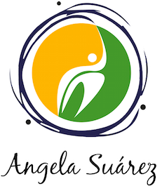 WEB de la psicóloga Angela Suárez. Constelaciones Familiares.