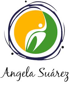 WEB de la psicóloga Angela Suárez. Constelaciones Familiares.